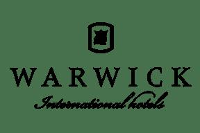 logo-hotel-warwick-international-client-cintre-actus-cintres-hotellerie