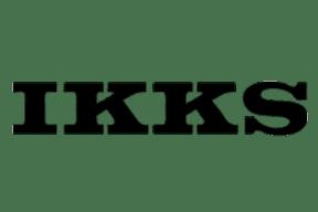 logo-ikks-cintre-bois-actus-cintres-france