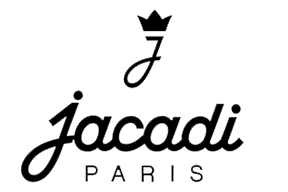 logo-jacadi-paris-cintre-enfant-actus-cintres-france