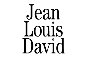 logo-jean-louis-david-cintre-bois-actus-cintres-france