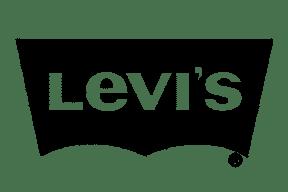 logo-levis-cintre-bois-enfant-actus-cintres-france