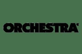 logo-orchestra-cintre-enfant-actus-cintres-france