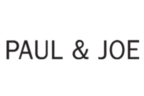 logo-paul-et-joe-cintre-bois-actus-cintres-france