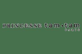 logo-princesse-tamtam-cintre-bois-actus-cintres-france