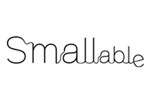 logo-smallable-cintre-enfant-actus-cintres-france