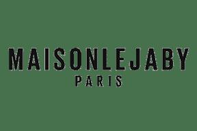 maison-lejaby-logo-client-cintre-actus-cintres-france