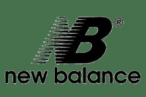 new-balance-logo-client-cintre-actus-cintres-france