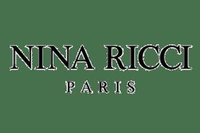nina-ricci-logo-client-cintre-actus-cintres-france