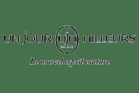 uja-logo-client-cintre-actus-cintres-france