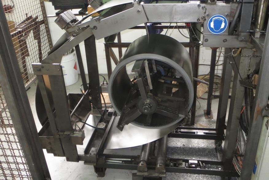 usine-fabrication-cintre-metal-qualite-actus-cintres-france