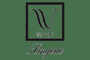 wolf-lingerie-logo-client-cintre-actus-cintres-france