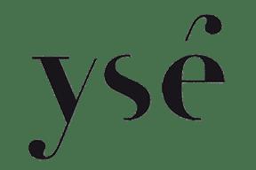 yse-logo-client-cintre-actus-cintres-france