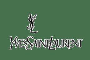 yves-saint-laurent-actus-cintres-france