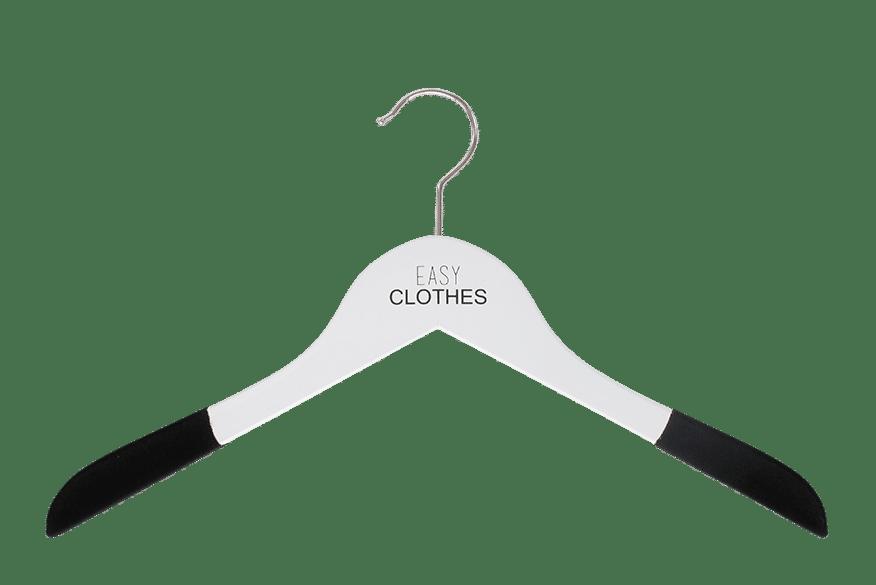 cintre-bois-antiglisse-146-epaules-velours-logo-cintres-actus-france