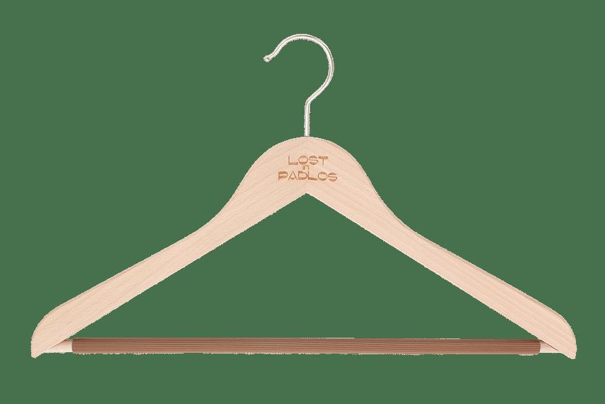 cintre-bois-ensemble-139r-logo-laser-cintres-actus-france