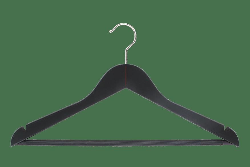 cintre-bois-noir-156h-barre-encoches-cintres-actus-france