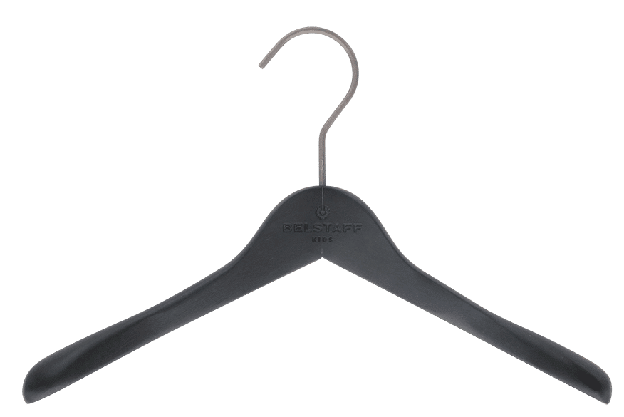cintre-bois-nor-veste-147-30-logo-laser-cintres-actus-france