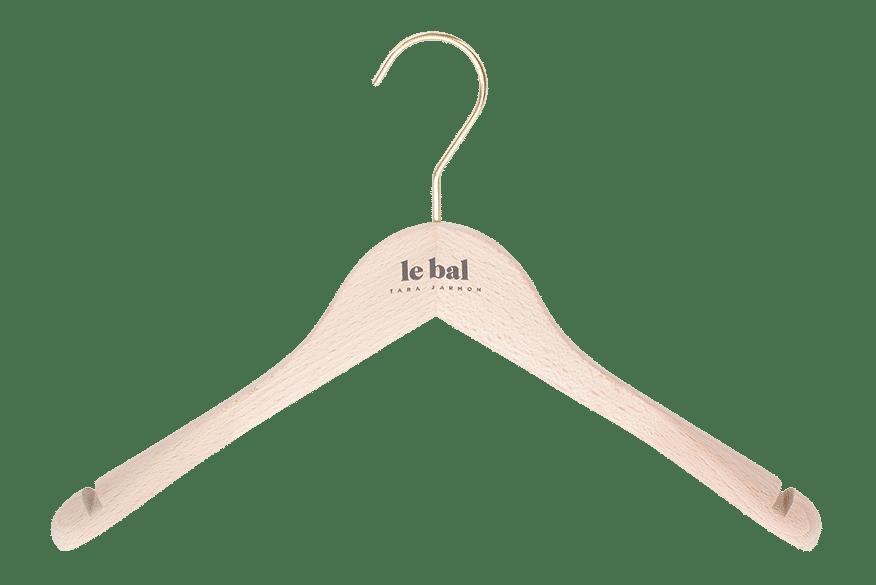 cintre-veste-229-30h-encoches-logo-incruste-noir-cintres-actus-farnce