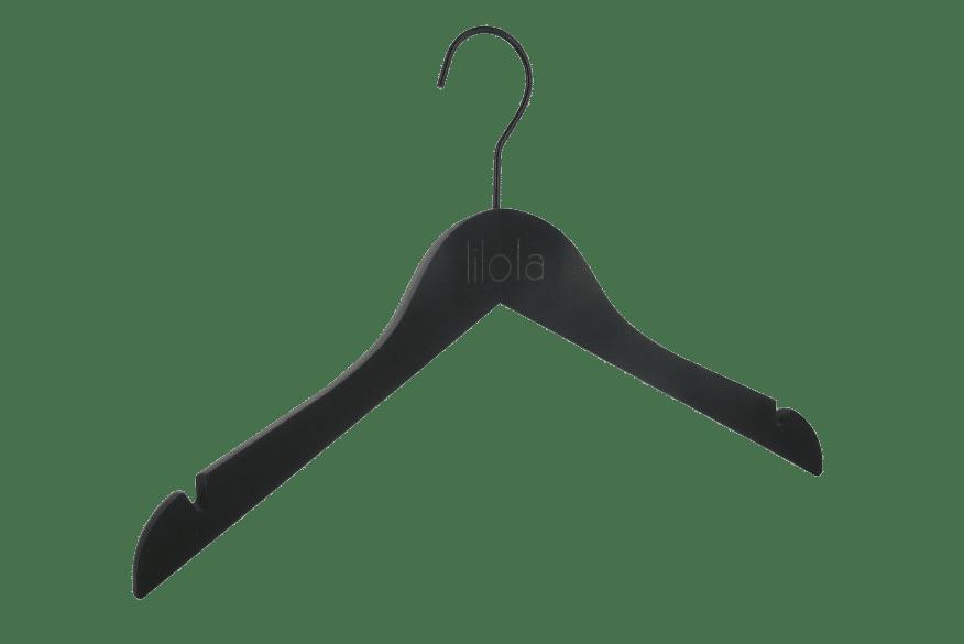 cintre-bois-noir-soft-129h-lilola-cintres-actus-france